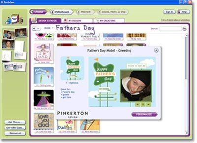 Tarjetas para el Día del Padre: virtuales, para imprimir, y personalizables