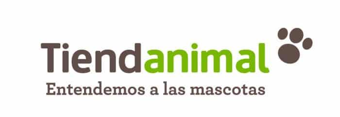 tienda de mascotas tienda animal