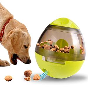 Mejores comederos para perros para comprar online
