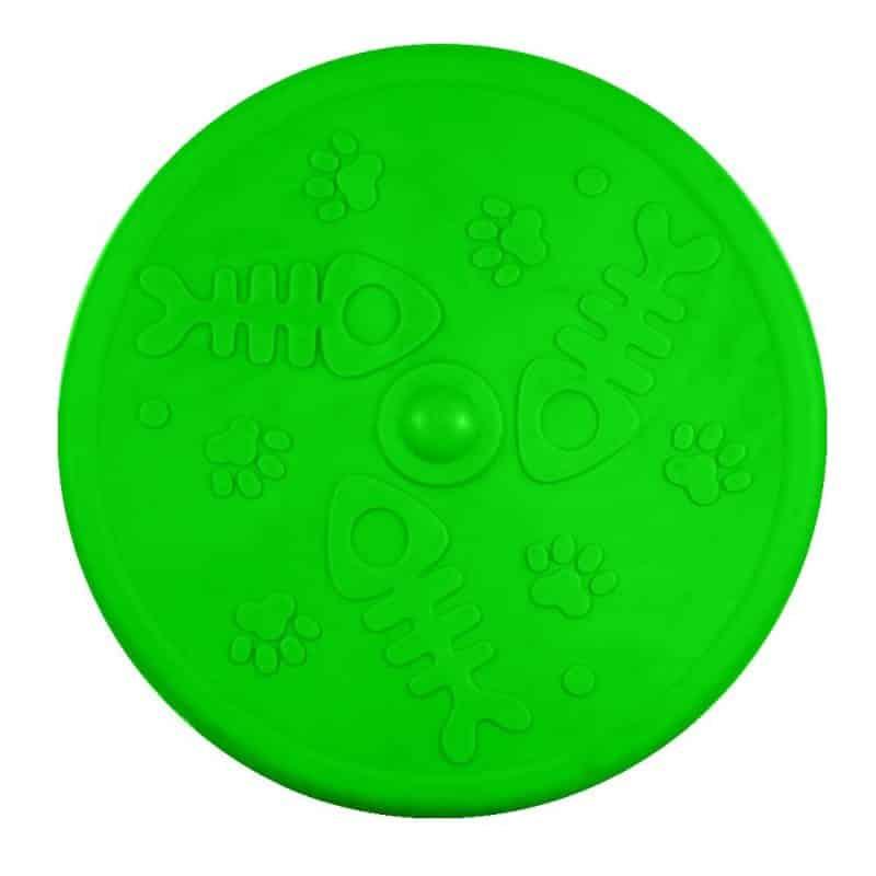 discos para perros