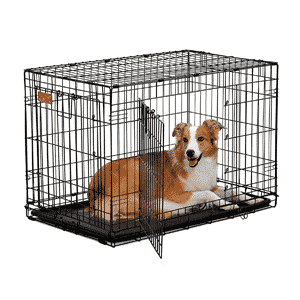 Jaulas para Perros