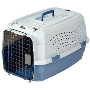 Mejores transportines para perros que puedes comprar online